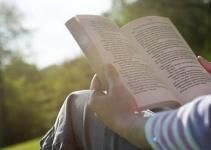 App para leer libros Android