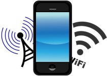 App para mejorar WiFi