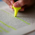 App para subrayar PDF