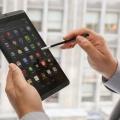 App para tablet gratis