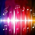 Las Mejores Apps para cortar canciones 2017