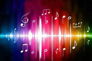 Apps para cortar canciones