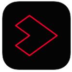 Atresplayer aplicación de descarga gratuita de películas