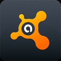 Avast-security App para limpiar Android