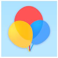 Apps para felicitar cumpleaños