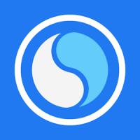 DMD Panorama App para tomar fotos