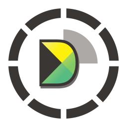 Diptic app para fotos iphone