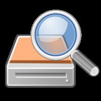 DiskDigger App para recuperar fotos