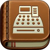 Dual Link B&R TPV App para restaurantes