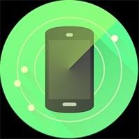 Encuentra-mi-telefono App para localizar movil