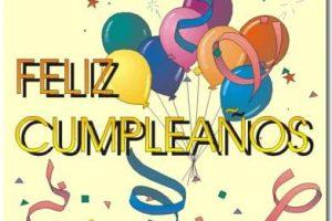 app para felicitar cumpleaños