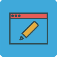 FiiWrite App para escribir