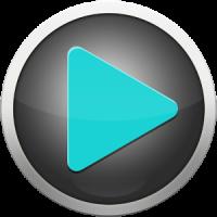 HDvideo app para ver video