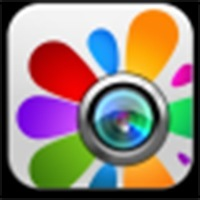 Photo App para Blackberry