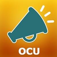 ProtestApp app para quejarse