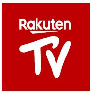 Descargar películas gratis con Rakuten TV