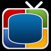 SPBTV App para ver TV