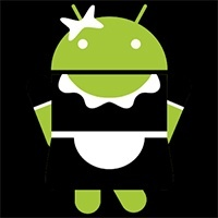 Sd-Maid App para limpiar Android