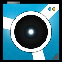 Snapy App para tomar fotos