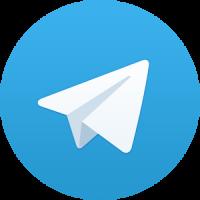Telegram App para chatear