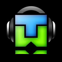Tunewiki escuchar música
