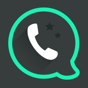 Apps para enviar SMS gratis