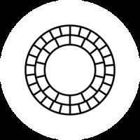 VSCO App para editar fotos