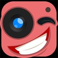 Yaycam App para hacer videos graciosos