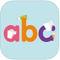 abcaprendealeer App para aprender a leer