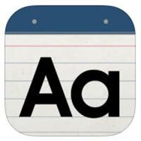 abckit App para aprender