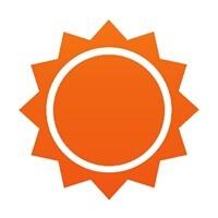 accuweather app smart tv