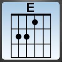 acordesguitarra App para aprender a tocar la guitarra