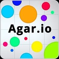 agar App para móviles