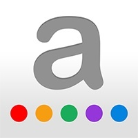 agoda App para viajeros