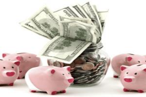 App para ahorrar dinero