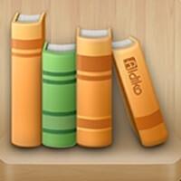 aldiko app para leer movil