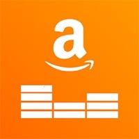 amazon App para bajar músicaamazon App para bajar música