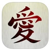 animelib App para ver anime