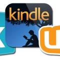 App para leer en el movil