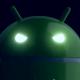 App para Android 2015