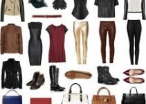 app para combinar la ropa