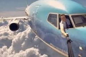 App para palo selfie