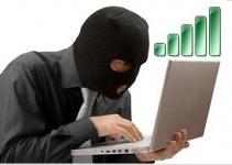 app para robar wifi