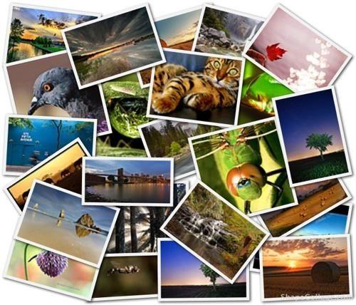 app para unir fotos