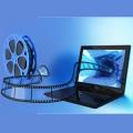 App para ver video