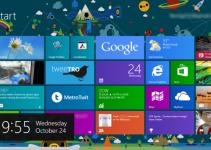 app para windows 8