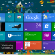 App para Windows 8