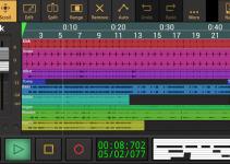 appaplicacionpara-editar-musica