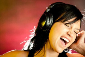 appaplicacionpara-escuchar-musica