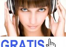 appaplicacionpara-escuchar-musica-gratis